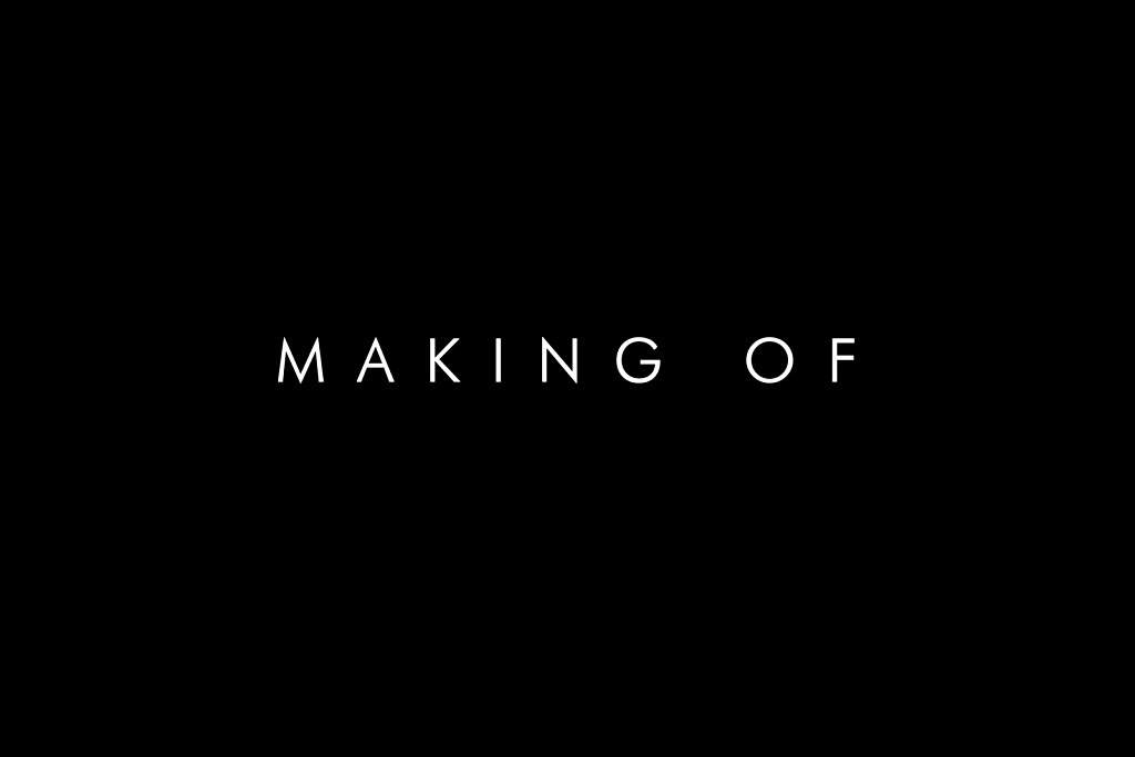 making-off.jpg
